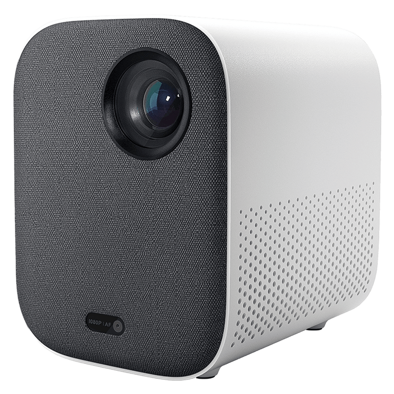 SmartCompactProjector_2