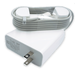 laptop-charger-type-c