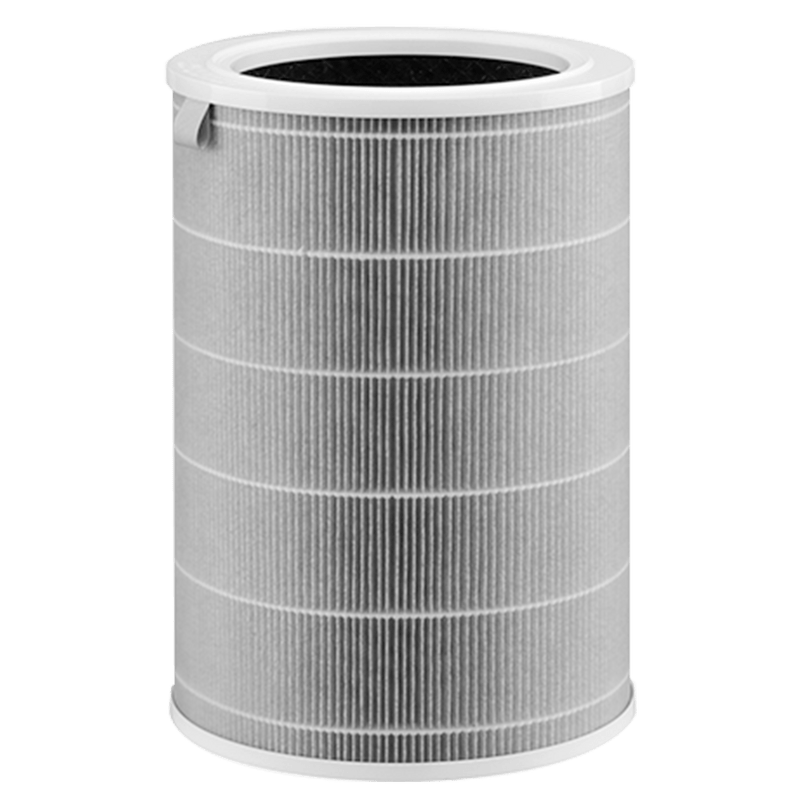 Mi-Air-Purifier-HEPA-Filter