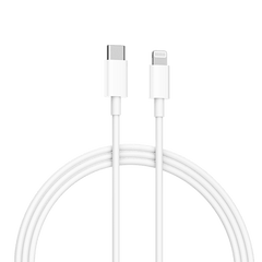 Mi Type-C to Lightning Cable