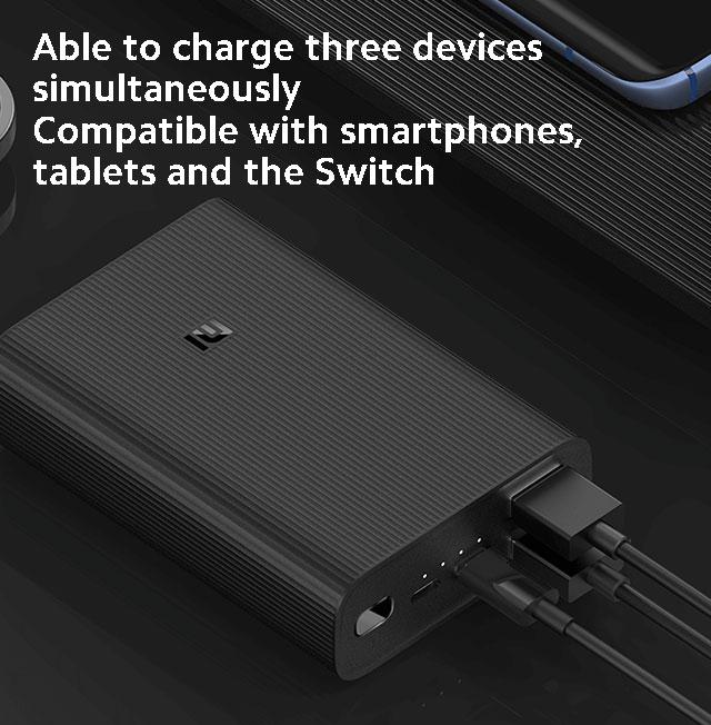 xiaomi-store-mi-power-bank-3-ultra-compact-10000