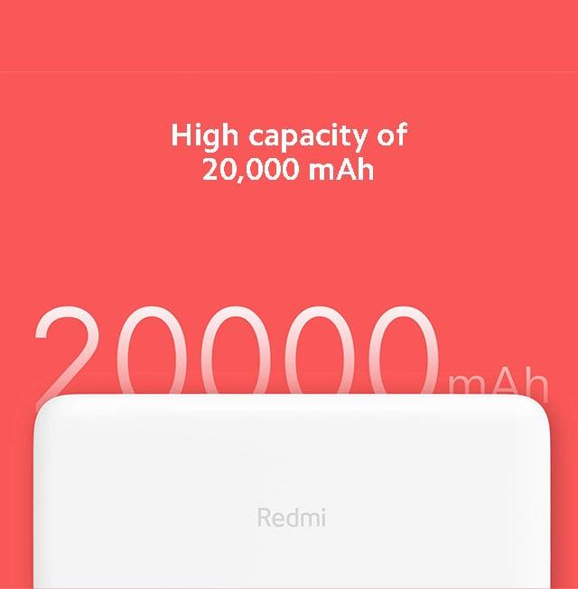 xiaomi-mi-power-bank-fast-charge-2000