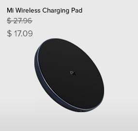 xiaomi-mi-wireless-charging-pad