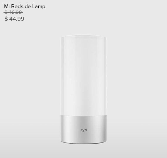 xiaomi-mi-bedside-lamp/p