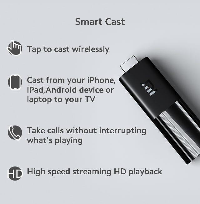 xiaomi-mi-tv-stick