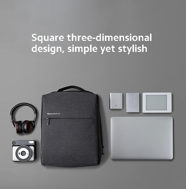xiaomi-store-mi-city-backpack