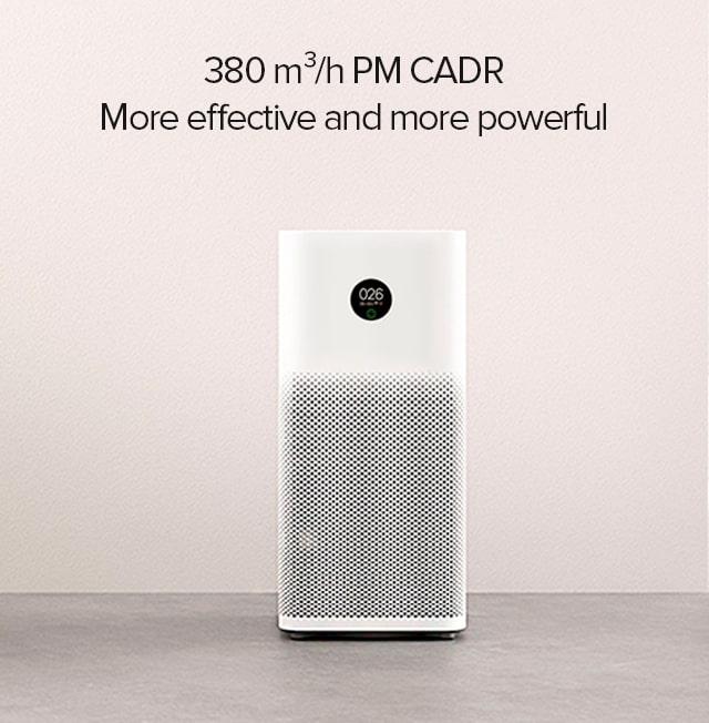 xiaomi-mi-air-purifier-3h-with-hepa-filter