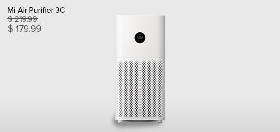 xiaomi-mi-air-purifier-3c