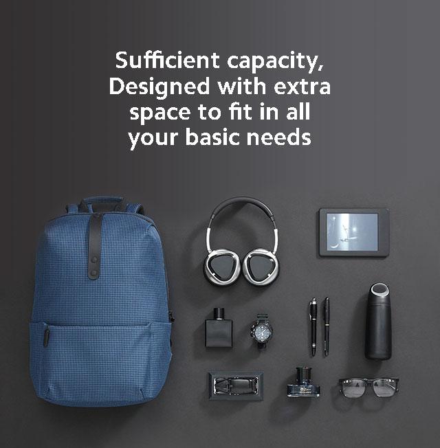 /xiaomi-mi-casual-backpack/p