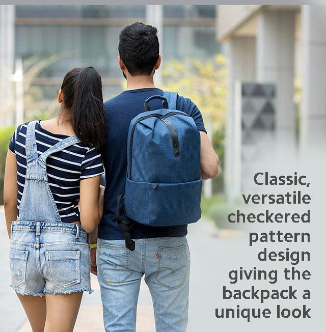mi-store-xiaomi-mi-casual-backpack