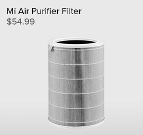 xiaomi-mi-air-purifier-hepa-filter