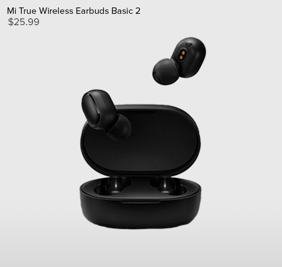 xiaomi-mi-true-wireless-earbuds-basic-2
