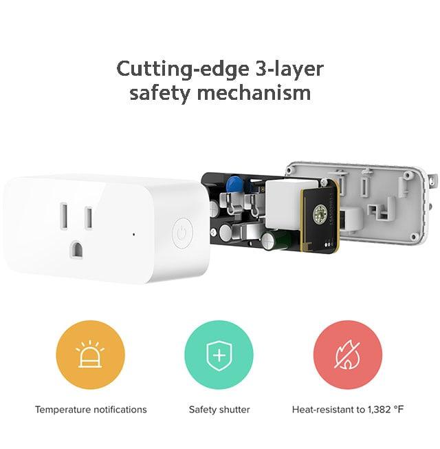 xiaomi-mi-smart-plug