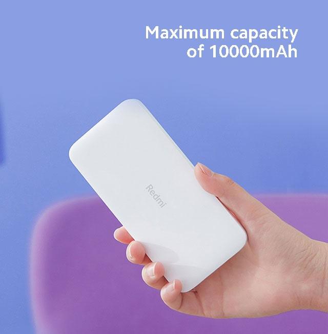 xiaomi-redmi-power-bank-10000-mah
