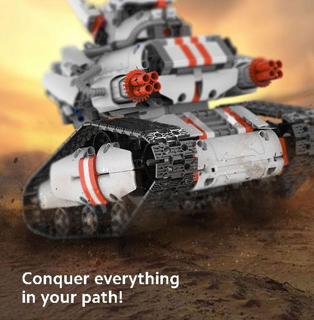 xiaomi-mi-robot-builder-rover