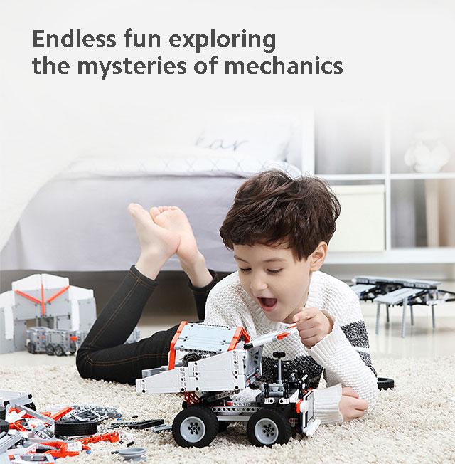 xiaomi-mi-truck-builder